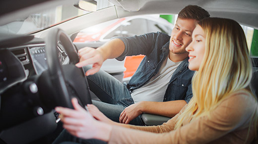 prévention risque routier