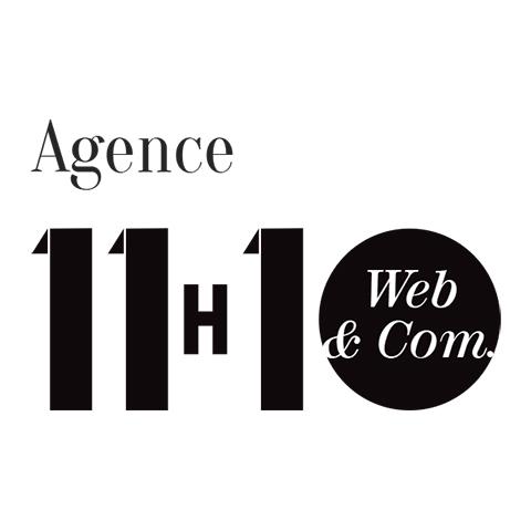 Agence-11h10-Logo