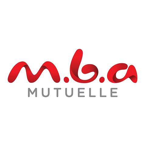 mba-mutuelle